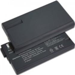 battery laptop Sony VAIO PCG-FXA32 باطری لپ تاپ سونی