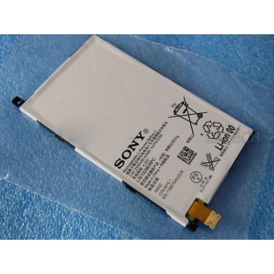 BA900 باطری اصلی گوشی موبایل سونی