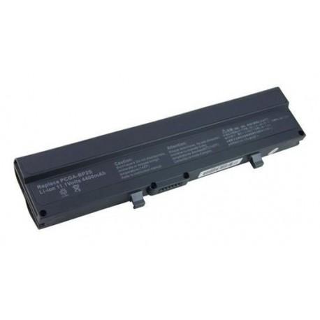battery laptop sony vaio PCG-SR17K باطری لپتاپ سونی