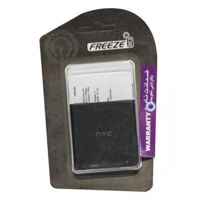 HD2 باطری گوشی موبایل اچ تی سی