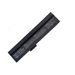 battery laptop sony vaio PCG-V505BP باطری لپتاپ سونی