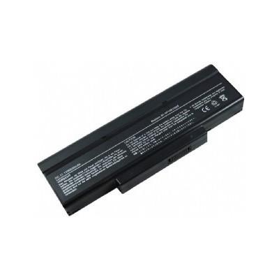 Battery laptop asus A32-F3 باطری لپ تاپ ایسوس