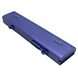 battery laptop sony vaio PCG-Z505N/BP باطری لپتاپ سونی
