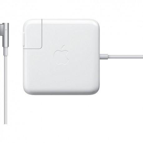 Apple 85W MagSafe MacBook Proشارژر اصلی لپ تاپ اپل