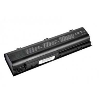 DV6000 Series باتری لپ تاپ اچ پی