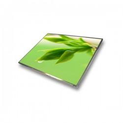 Apple MACBOOK 13 UNIBODY MODEL A1342 ال سی دی لپ تاپ اپل