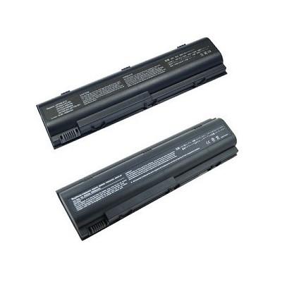 DV8000 Series باتری لپ تاپ اچ پی