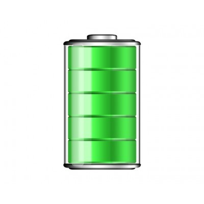 HP 510, 530 باتری لپ تاپ اچ پی