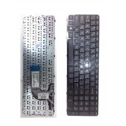 Keybaord laptop hp Pavilion 15-E100 کیبورد لپ تاب اچ پی