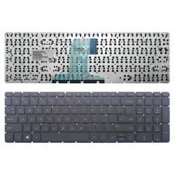 keyboard HP ProBook HP AC105 کیبورد لپ تاپ اچ پی
