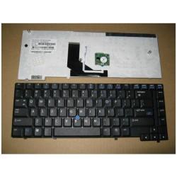 keyboard HP 6910p کیبورد لپ تاپ اچ پی