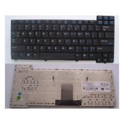 keyboard HP Compaq Business Notebook NC6110 کیبورد لپ تاپ اچ پی