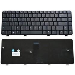 keyboard Hp Compaq Presario CQ40 کیبورد لپ تاپ اچ پی
