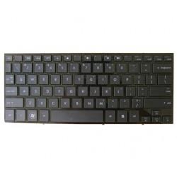 keyboard HP MINI 5102 کیبورد لپ تاپ اچ پی
