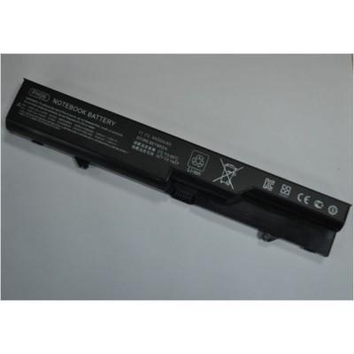 ProBook 4530 باتری لپ تاپ اچ پی