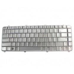 keyboard HP Pavilion DV5-1000 کیبورد لپ تاپ اچ پی