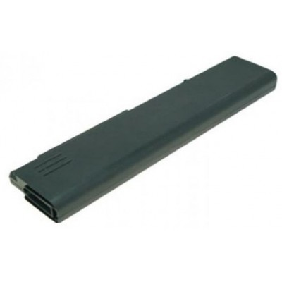 Compaq 530 باتری لپ تاپ اچ پی