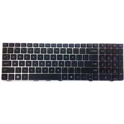 keyboard HP Probook 4530S کیبورد لپ تاپ اچ پی