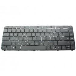 keyboard HP Pavilion Sleekbook 14 کیبورد لپ تاپ اچ پی