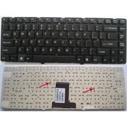 keyboard laptop SONY Vaio VPC-EA Series کیبورد لپ تاپ سونی وایو
