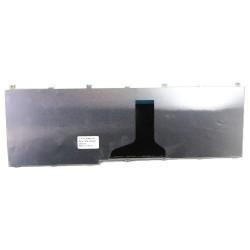 keyboard laptop Toshiba Satellite B350 کیبورد لپ تاپ توشیبا