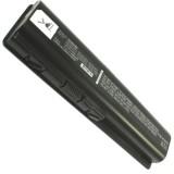 Compaq 520 باتری لپ تاپ اچ پی