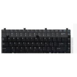 keyboard laptop Fujitsu Lifebook 2010 کیبورد لپ تاپ فوجیتسو
