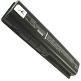 COMPAQ PRESARIO V6000 باتری لپ تاپ اچ پی