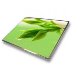 CLAA154WB03AN صفحه نمایشگر ال سی دی لپ تاپ
