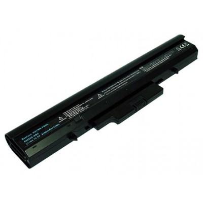 resario Compaq CQ45 باتری لپ تاپ اچ پی