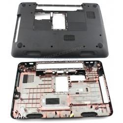 Bottom Case Dell Inspiron N5110 قاب کف و کنار کیبورد لپ تاپ