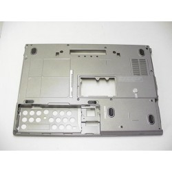 Back Case Dell Latitude D630 قاب پشت و جلو ال سی دی لپ تاپ