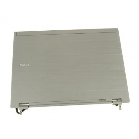 Dell Latitude E6410 قاب پشت و جلو ال سی دی لپ تاپ