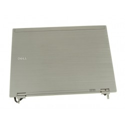 Dell Latitude E6400 قاب پشت و جلو ال سی دی لپ تاپ
