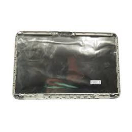 LCD Cover Dell Xps 15 L502x قاب پشت لپ تاپ دل