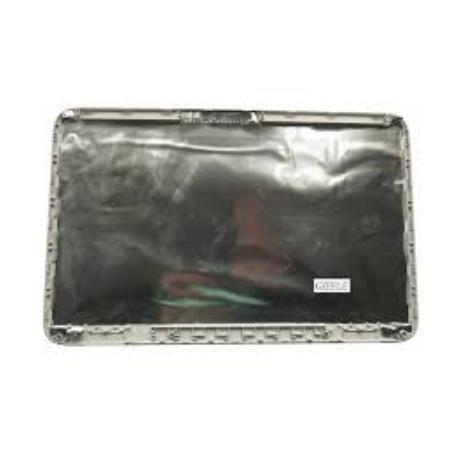 LCD Cover Dell Xps 15 L501x قاب پشت لپ تاپ دل