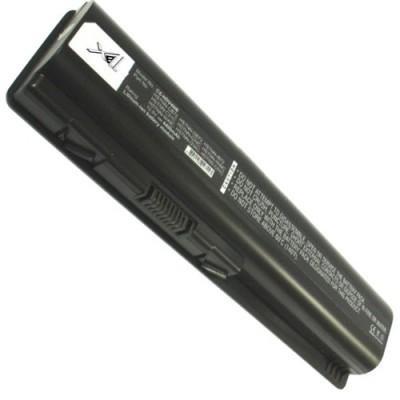 Compaq 510 باتری لپ تاپ اچ پی