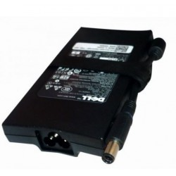 DDell XPS 14 شارژر لپ تاپ دل