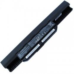 Battery laptop asus X44 باتری لپ تاب ایسوس