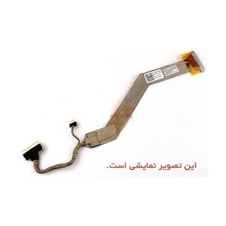 N61vn کابل فلت لپ تاپ ایسوس