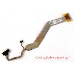 U36jc کابل فلت لپ تاپ ایسوس