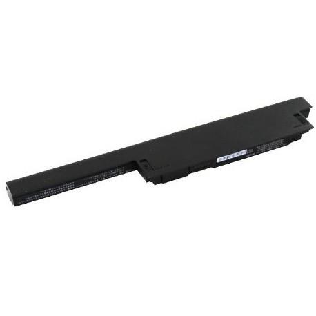 battery laptop sony VGP-BPS26 باطری لپ تاپ سونی