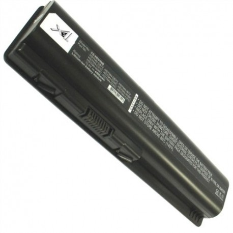 Presario Compaq CQ61 باتری لپ تاپ اچ پی