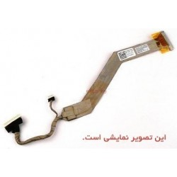 G73jh کابل فلت لپ تاپ ایسوس