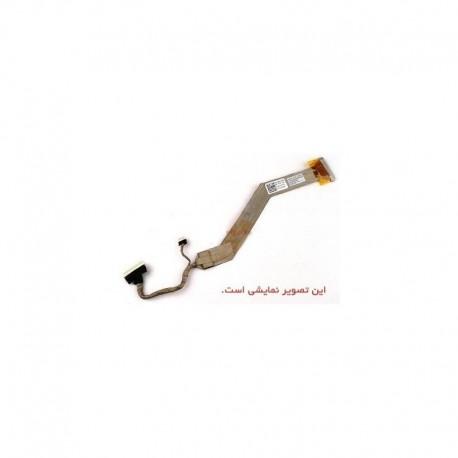 1422 00q00asa3 کابل فلت لپ تاپ ایسوس