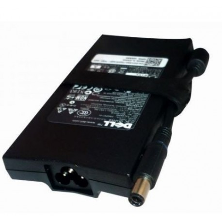 Dell XPS L501 شارژر لپ تاپ دل