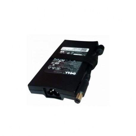 Charger Dell Vostro 3550 شارژر لپ تاپ دل