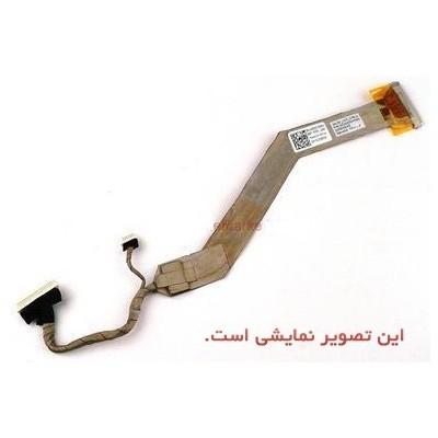satellite m300 توشیبا کابل فلت ال سی دی