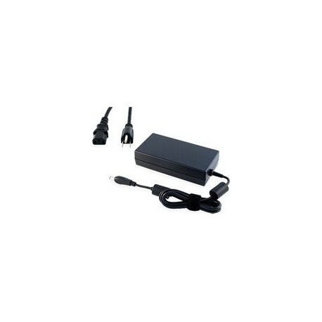 Asus W90 230W AC Power آداپتور شارژر لپ تاپ ایسوس