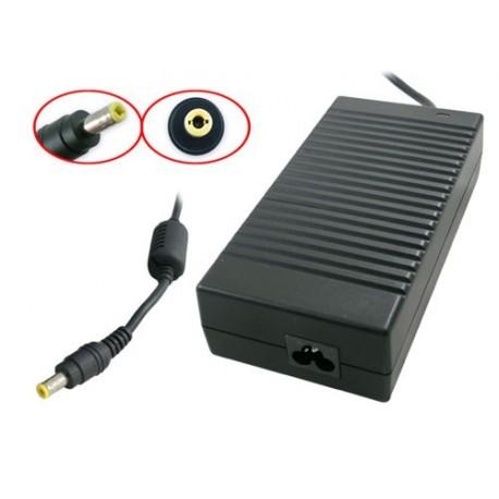 Asus N90 150W AC Power آداپتور شارژر لپ تاپ ایسوس